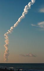 jethaden-2.jpg