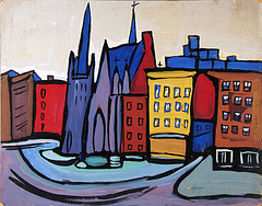 harlem-cityscape-with-church.jpg