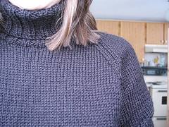 knitting-collage.jpg