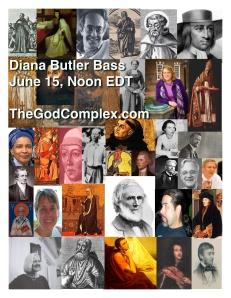 diana-butler-bass